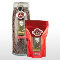 Cafea Burundi Cup of Excellence