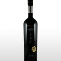 Vin sherry Duquesa PX (opt ani vechime) Disponbil din 11.10