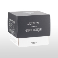 Greek Delight asortat